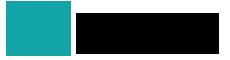 一新家修网logo