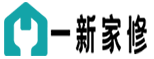 logo(wap)