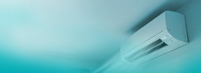 空调清洗多少钱?