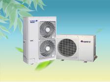 安装空调多少钱?