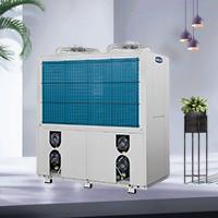 中央空调清洗方法有哪些?
