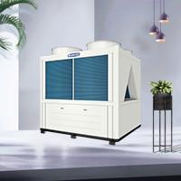 中央空调清洗维护有哪些方法?方法是什么?