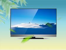 电视安装费是多少?