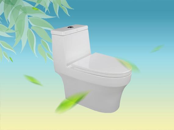 小米马桶盖不喷水、通电没反应、水温灯闪烁常见故障解决办法