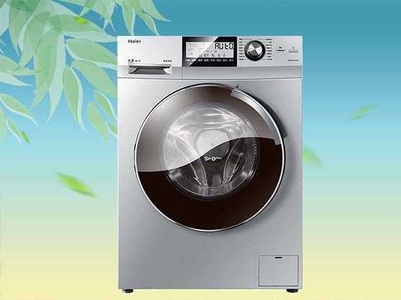 小鸭洗衣机有一位-洗衣机一段时间不应用有异味