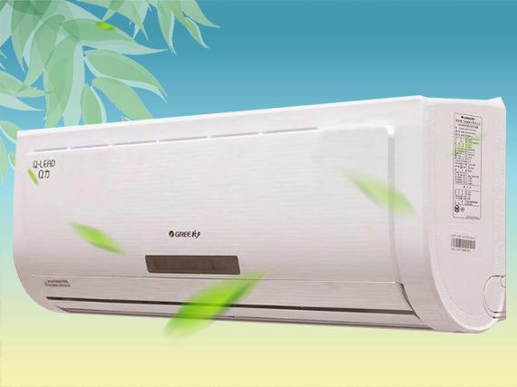 tcl窗式空调-窗式空调怎么样拆装