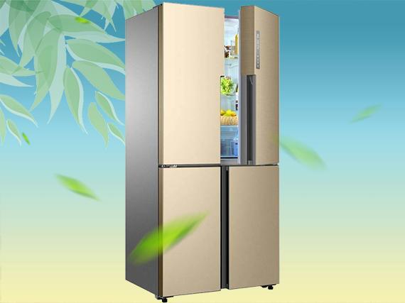冰箱不制冷是什么原因—冰箱不制冷的解决办法