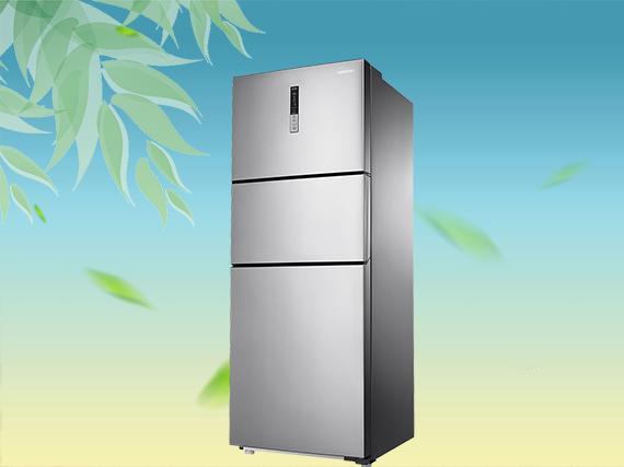电冰箱烧坏了维修要多少钱
