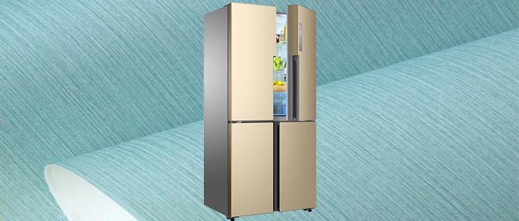 冰箱维修.png