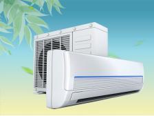 高楼怎么安装空调
