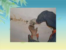 厨房外面的阳台漏水怎么处理?