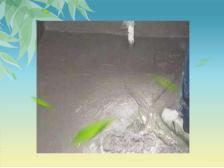 地下室漏水的原因及其防潮的方法