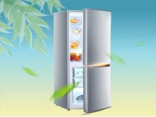 你知道冰箱安装步骤有哪些吗? 冰箱正确安装方法