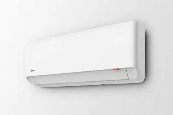壁挂式空调外机如何清洗?