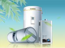 电热水器多久清理水垢,主要还是看使用频率
