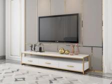 电视机怎么挂在墙上?原理原来这么简单