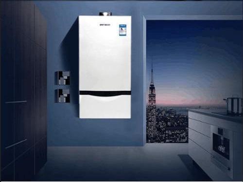 电热水器堵塞怎么修