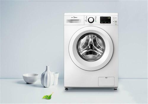 全自动洗衣机怎么清洗最干净,一些细节方面需注意