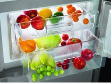 冰箱冷冻室不制冷是什么原因?一一举例