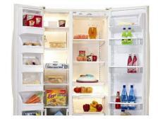 海尔冰箱发烫怎么办?冰箱不制冷是什么原因?