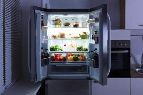 冰箱后边有臭味怎么办?这几种办法屡试不爽