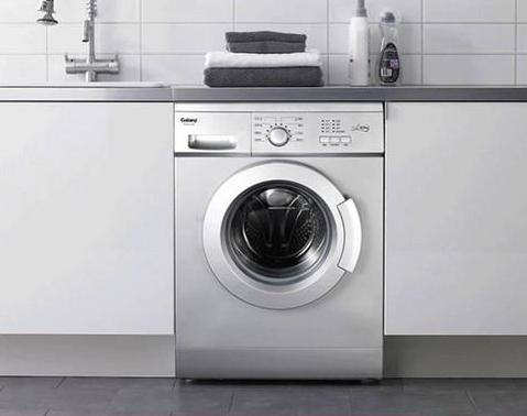 滚筒洗衣机维修(10kg以上)