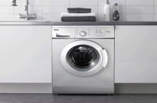壁挂式洗衣机维修