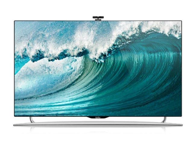 家用电视机维修(66-85吋)
