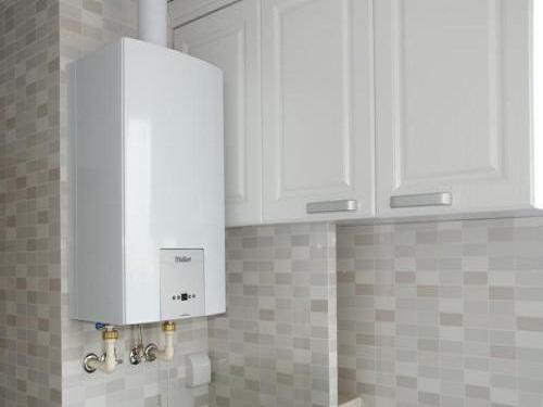 热水器一点燃就熄火怎么办?燃气热水器点不着火怎么处理?