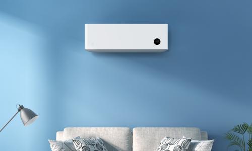 空调内机结霜是什么原因?空调内机为什么会结霜?