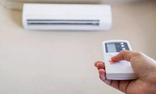 空调指示灯不亮的原因是什么?空调电源指示灯不亮是什么原因