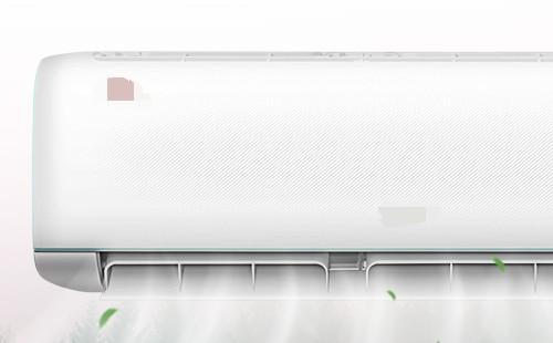 方形柜机空调清洗服务