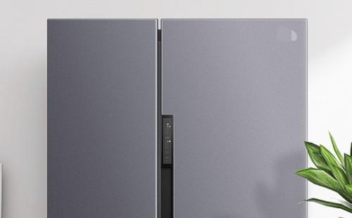 冰箱清洗(301L-400L)服务