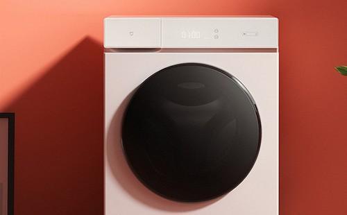 波轮洗衣机清洗(不拆机)