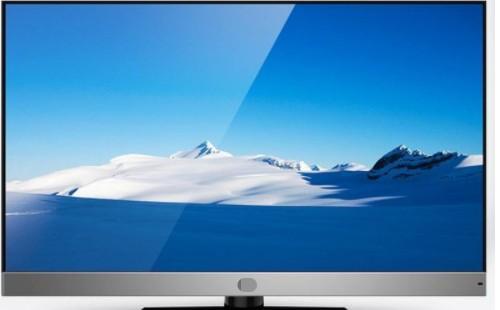 电视安装(86吋及以上)