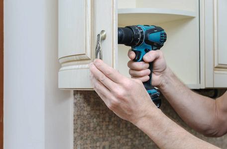浴室镜安装(1-1.2米)