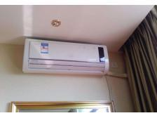 空调不洗有什么危害?三个主要危害看完害怕