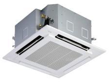 嵌入式空调怎么安装?嵌入式空调选购注意事项!