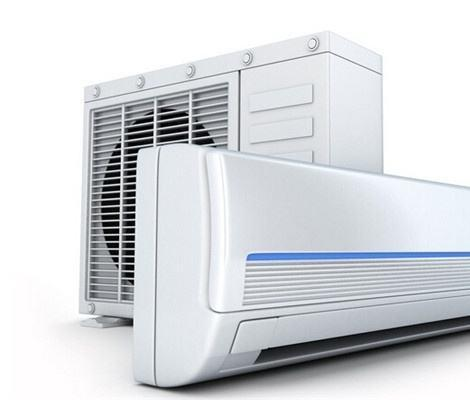 壁挂式空调安装高度是多少?壁挂式空调安装方法与注意事项