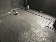 厨房防水原来这么重要,你家有没有做厨房防水?