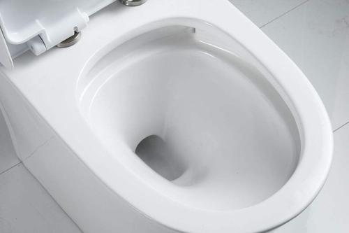 坐的马桶水堵了怎么办? 马桶堵了水完全下不去