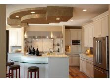 厨房需要做防水吗,厨房装修前必看