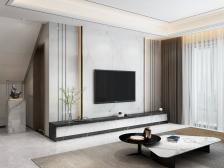 液晶电视死机什么原因?液晶电视死机怎么办