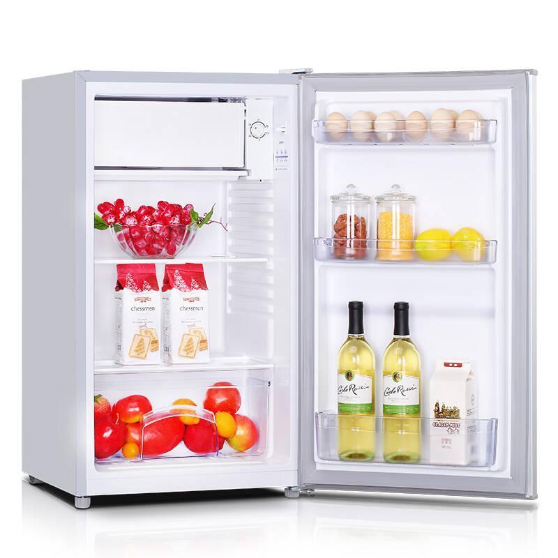 冰箱结冰怎么办,怎样防止冰箱结冰结霜