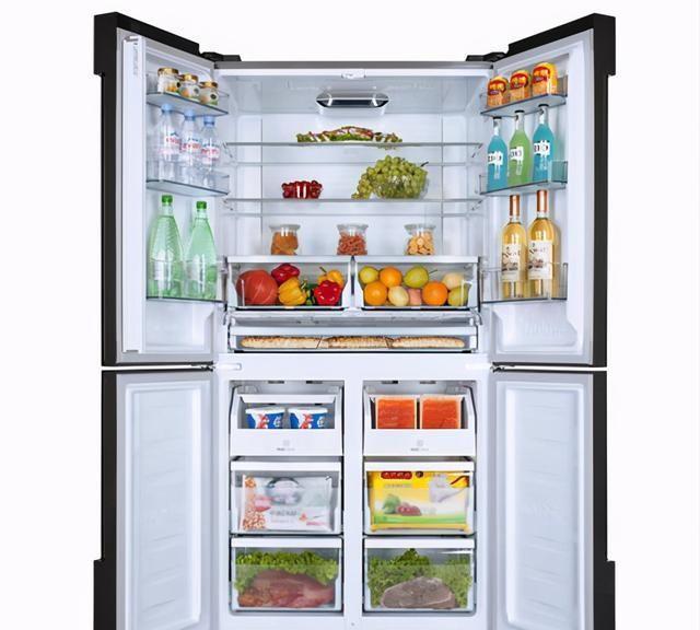 无霜冰箱结冰怎么办 无霜冰箱结冰解决方法