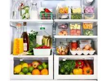 冰箱怎么清洗最干净,冰箱结冰如何清洗