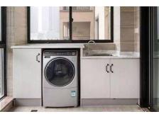 洗衣机清洗小窍门,教你几个简单实用的小妙招