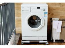 洗衣机怎么清洗,怎么快速干净清洗洗衣机