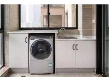 怎样清洗洗衣机内桶,四招教你如何清洗洗衣机内筒
