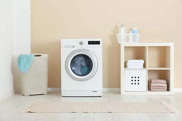 洗衣机怎么清洗,洗衣机清洗的方法有哪些?